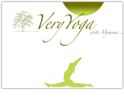 visit the very yoga website